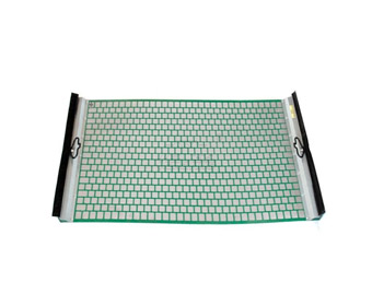 What are the Replacement Methods of the Vibrating Screen?