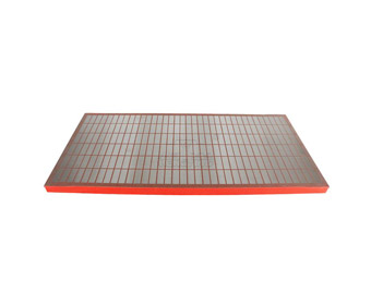 How to Choose A Vibrating Screen?