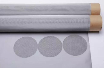The Truth about Stainless Steel Mesh Filter
